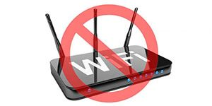 How to Build WiFi Network without a Wireless Router