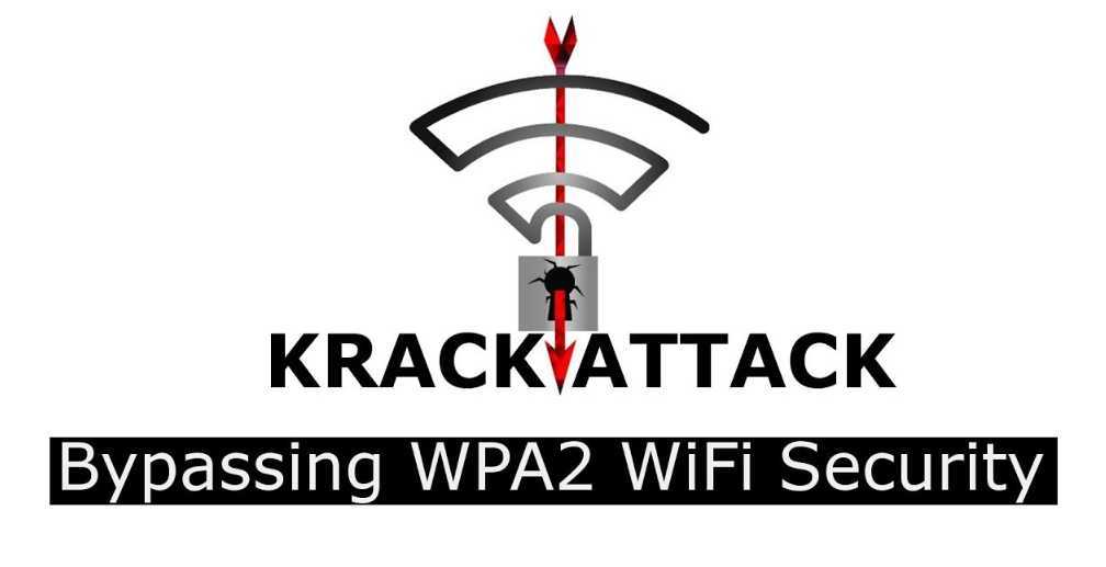 Protect Yourself from the KRACK Attacks