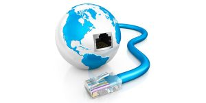 What is DSL Internet
