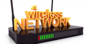 Top 10 Mistakes in Setting up WiFi Network