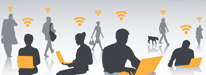 Who should use WiFi Hotspot Software