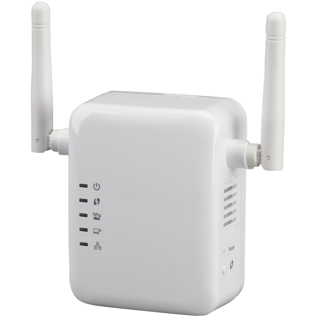 Why Extend WiFi Range with WiFi Repeater Software
