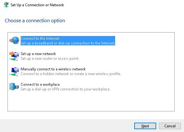 3 Ways to Create WiFi Hotspot on Windows with Ease - Free