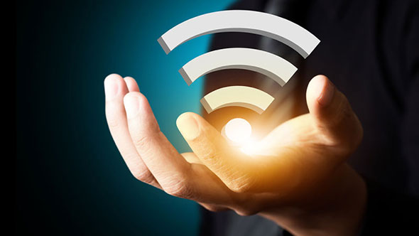 How Can You Benefit from WiFi