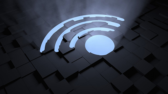 Top 10 Virtual WiFi Router Software on Windows to Create WiFi Hotspot