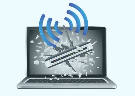 Which is The Best Virtual Router Software for Windows